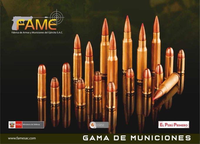 EJÉRCITO PERUANO - Página 20 EaBmS4BXYAAx9O8?format=jpg&name=small