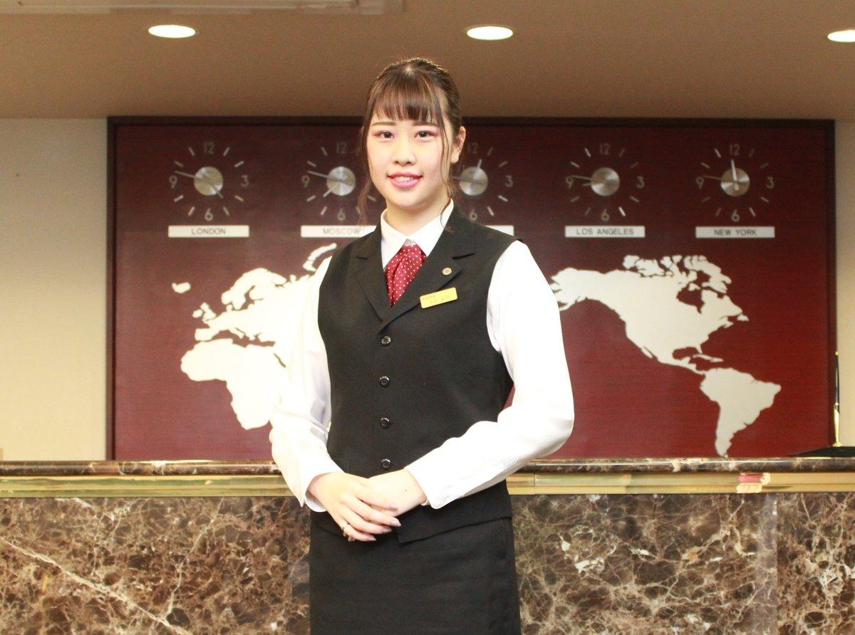 ホテルズ ミリアル リゾート