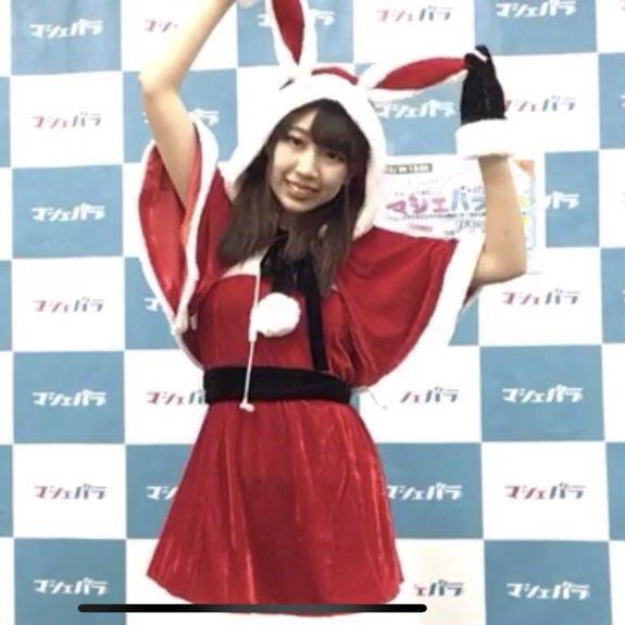 """さなちゃん on Twitter: """"6/12〜林歩楓ちゃんがShowroomでイベントに ..."""
