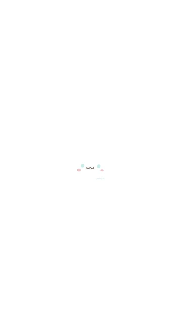 ハル シナモンの壁紙です サンリオキャラクター大賞1位おめでとう シナモン サンリオ イラスト 壁紙