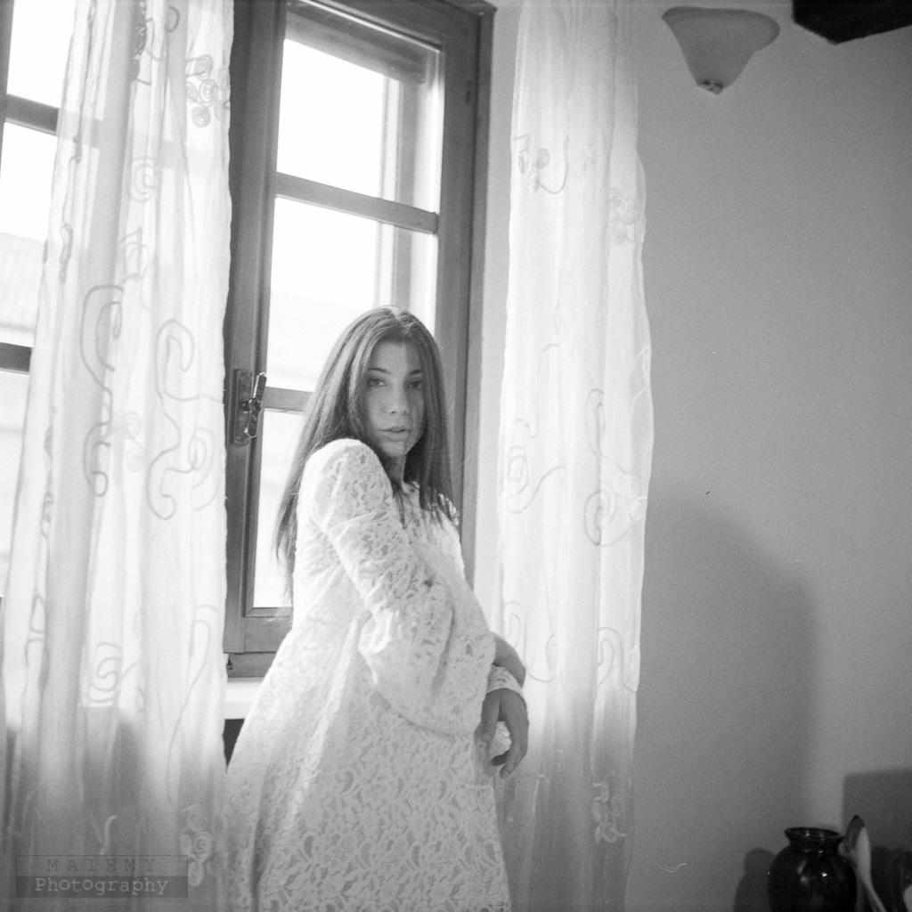 Nuova foto :-) #eroticart #erotic #loves_passione #ig_sensual_art #sensual_art #sensual #boudoirphotography #sense #boudoirinspiration #erotica #impliedmagazine #great_captures_sensual #igw_passion #sensua pic.twitter.com/lHfMP1UNSS