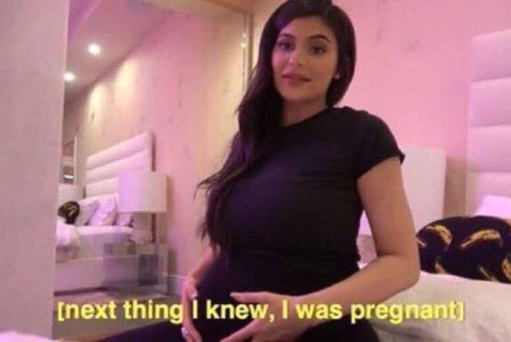 me watching massimo from 365 days on netflix: 👁👄👁