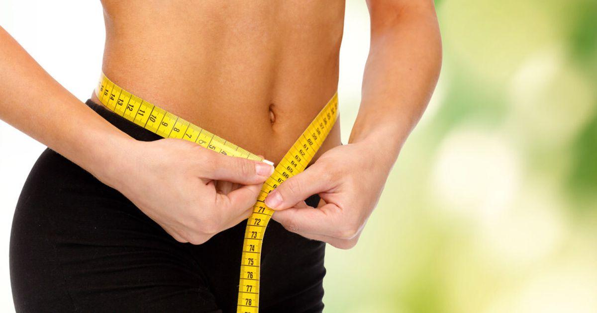 Быстро Похудеть Перед Морем. 5 способов быстро похудеть перед отпуском