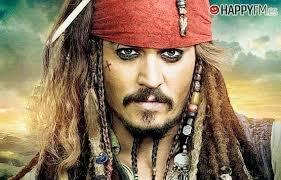 Johnny Depp cumple 57 añazos.  Es un Jack Sparrow inolvidable, un Willy Wonka excéntrico pero tierno, un Ichabod Crane hilarante y un Eduardo redescubriendo el mundo tras salir de su zona de confort.  ¡Muchísimas Felicidades!  #JohnnyDepp https://t.co/BVkkSHwU8C