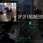 LIVE ROLE🔥@Captify is searching for a VP of Engineering to develop and execute our global technology strategy, whilst leading a highly skilled team of engineers across multiple locations. Find out more about the role & apply here 👉 https://t.co/zGdQiZ1gxy #CaptifyCareers