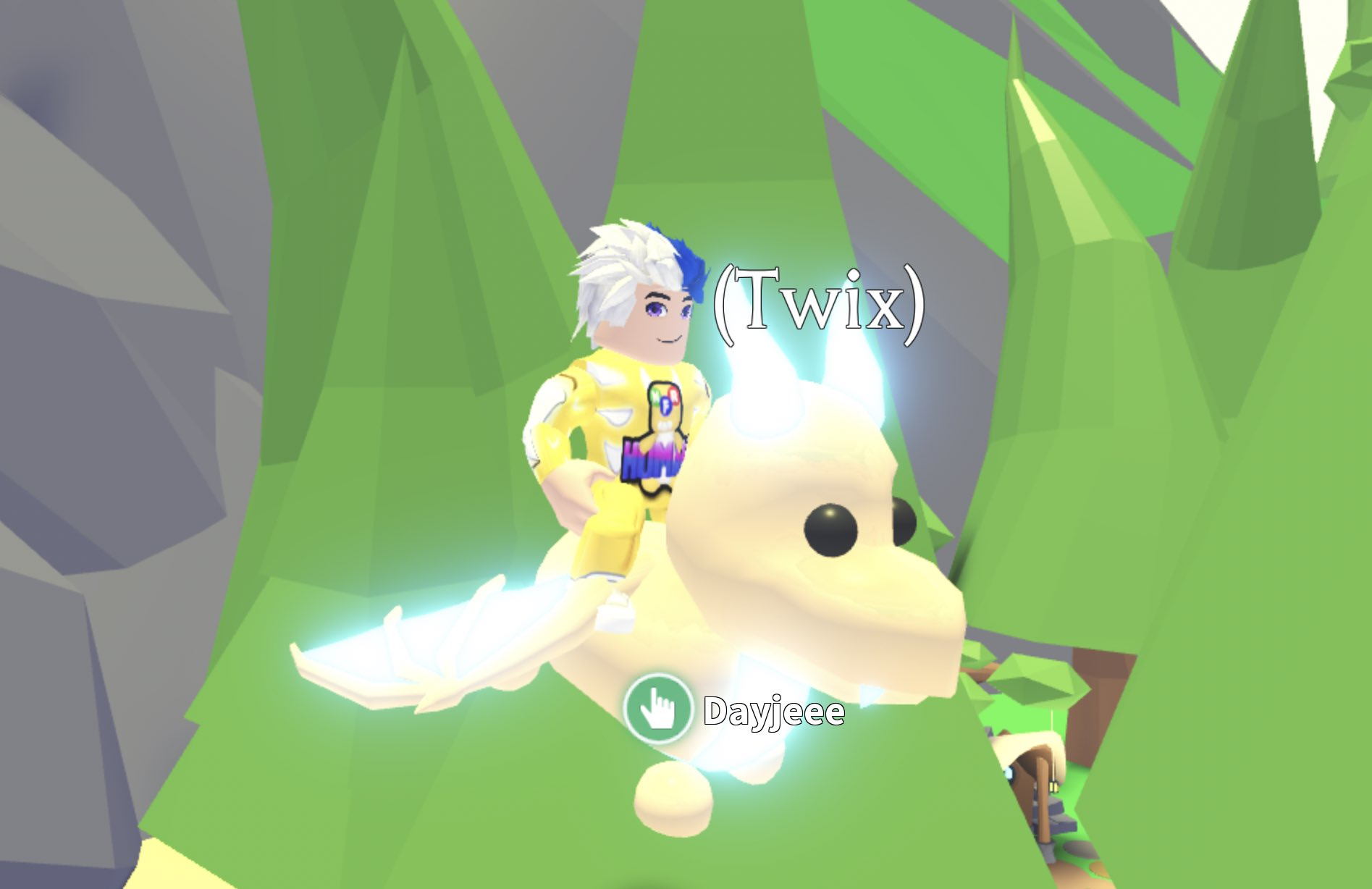 Dayjeeeplays On Twitter Never Ever Trade For An Nfr Golden Griffin Unicorn Dragon They Ll Most Likely Treat It Like An Mfr Giraffe It S A Lot Cheaper To Get 4 Of The Same Pet And