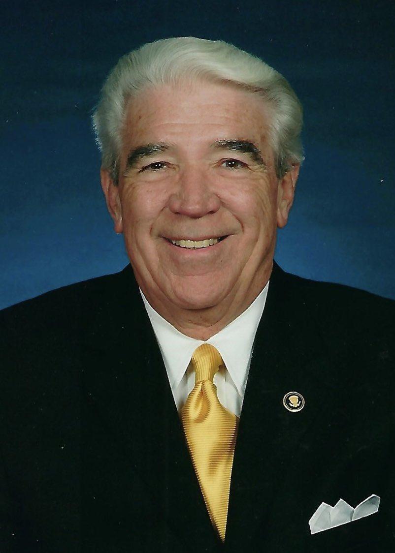 Ancra is saddened by the passing of Guy Campbell, Arkansas Trucking Legend. https://t.co/JdjAkkUCim