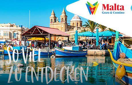 #Mallorca