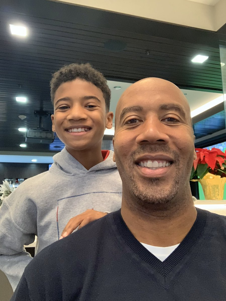 Happy birthday son, I'm NOT going to call him 13 just yet, he'll be 12+1 for a few months till I adjust........ https://t.co/MMJRDio7mR