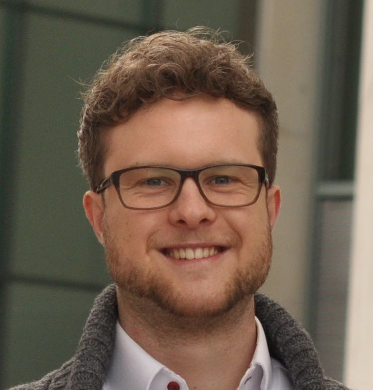 Meet Léon Franzen, postdoc in Psychology at Concordia University in Montréal. His Science Slam presentation in 2016 was his UK stage debut! He returns on 19.06 to tell us more about decision-making & dyslexia https://t.co/IumhizkELJ #SciSlamAlum Tickets - https://t.co/HlFLIIm90l https://t.co/hJmUh04hGO