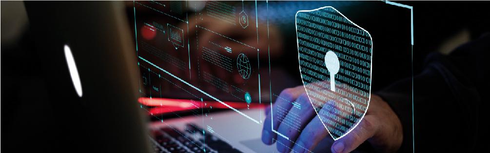 Dans un contexte de développement rapide des technologies, maintenir la sécurité d'un système est un enjeu majeur. @EpitechNice vous apprend l'ensemble des méthodes, techniques, technologies, de détection, de défense& d'évolution des systèmes. #MScPro : https://t.co/Qd5ICmGJTe https://t.co/HQoTQdTYFU