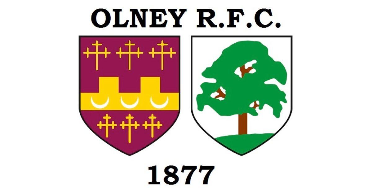 Club developments olneyrfc.co.uk/news/club-deve…
