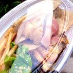 aoyamaakashiのサムネイル画像