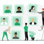 Image for the Tweet beginning: #JobAlert 📣We're growing, so if
