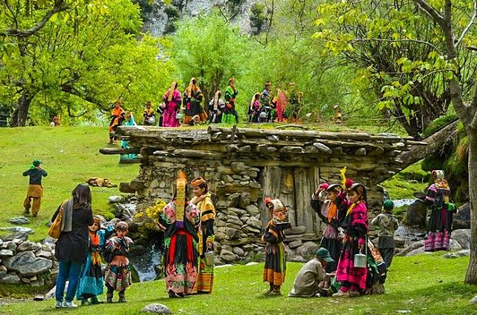 Kalash valley , chitral #pakistanpics #pakistaniwedding #pakistanifood #pakistanicouture #travelphotography #treavormoontribe #explorepakistan #explore #naturephotography #naturalallergyrelief #nature #illustration #visitpakistanofficial #cometopakistan #pakistanculturepic.twitter.com/puMW37Djrq
