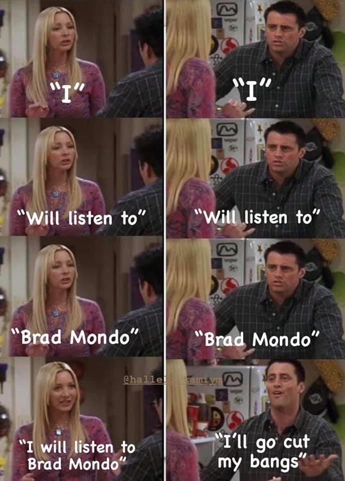 Brad Mondo (@bradmondonyc) on Twitter photo 09/06/2020 13:44:34