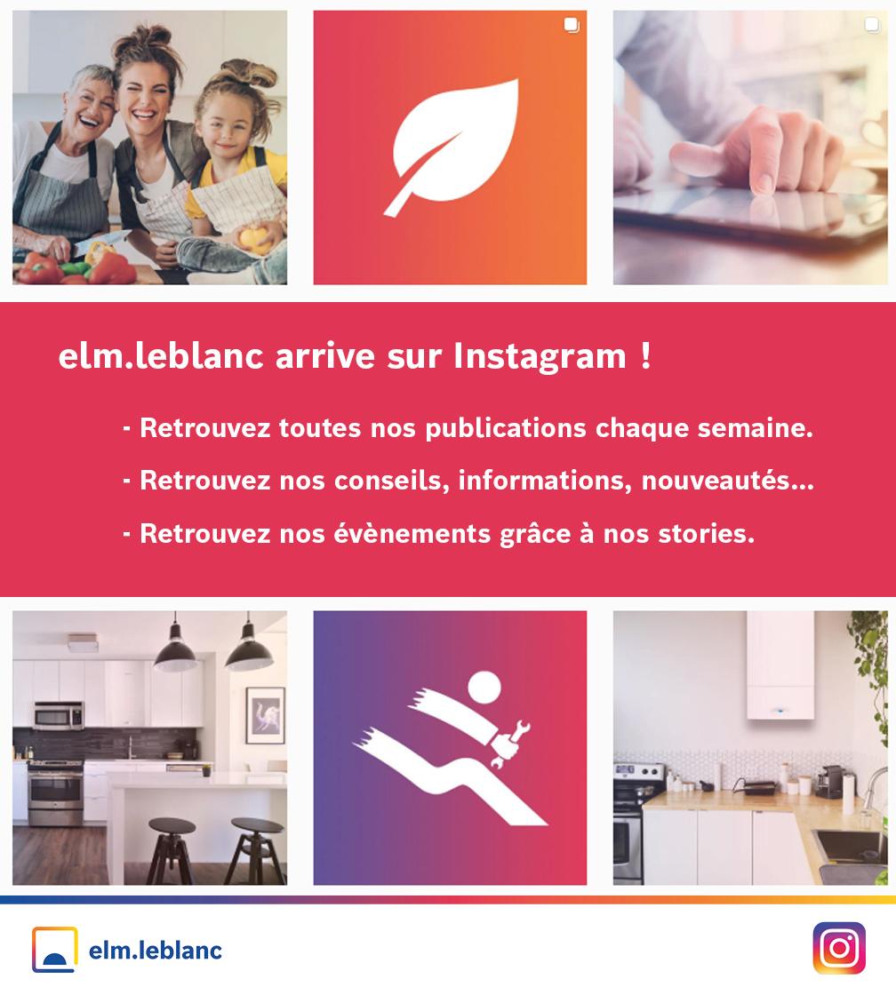 Suivez nous sur Instagram ! Découvrez notre page ici 👉 https://t.co/tQfq2kVEbz https://t.co/HtnIud4Kf1