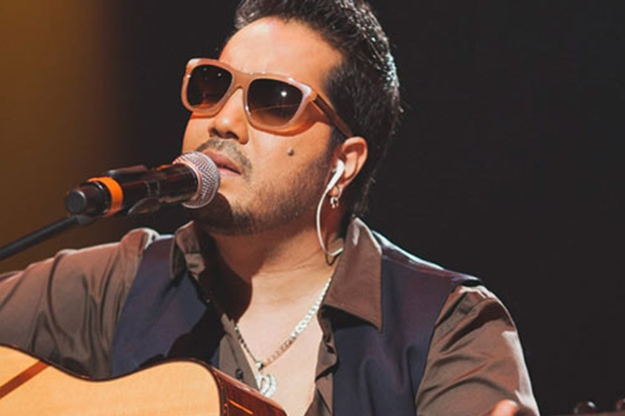 Many-Many happy returns of today and a lot more upcoming days our Dear Mika. Rear people are born to empower this earth with their work, you are one of them.   𝐖𝐞𝐛: https://webtafri.com/bollywood-celebrities-birthday-june/ …  #MikaSingh #10June #bollywood #singer #celeritiesbirthday #songs #music #moviespic.twitter.com/bvrk0TMlF1