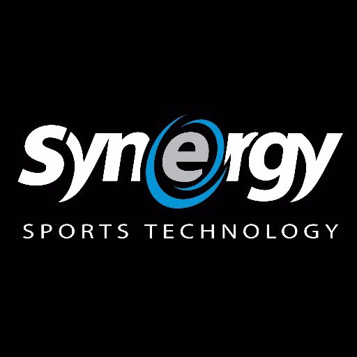 We are proud to announce Northeast Baseball has partnered with @SynergySST_JUCO. We are excited to get to work with this great company. The future is bright here at Northeast #WeAreNE https://t.co/FSwAwU635O