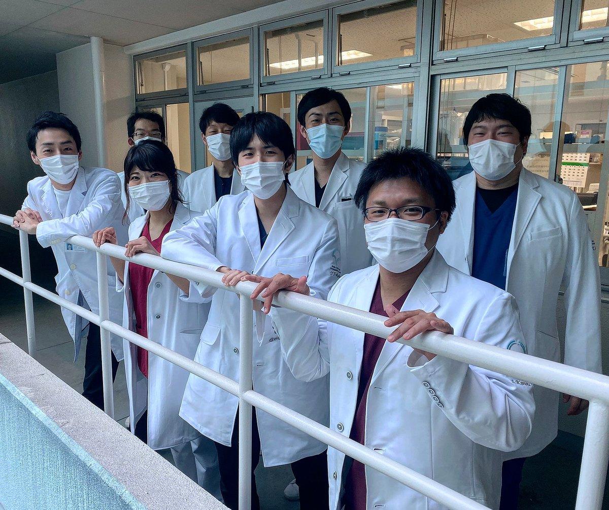 大学 附属 大阪 病院 医学部 大阪大学医学部附属病院(吹田市