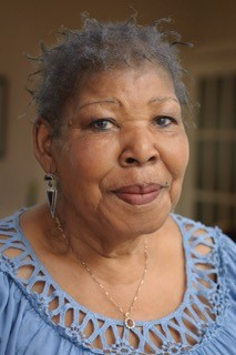 Rose Thomas is Liverpools first black female novelist to be published. Her debut novel Bess depicts the lives and traumas of members of Liverpools black community from the 1940s on-wards. Novel Available here - amzn.to/3f3V48k #blacklivesmatter