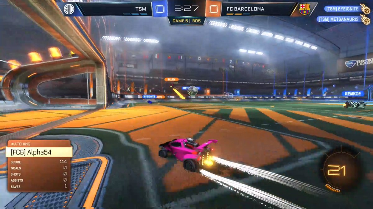 Out Of Context RL Esports (@OutOfContextRLE) on Twitter photo 09/06/2020 17:19:31