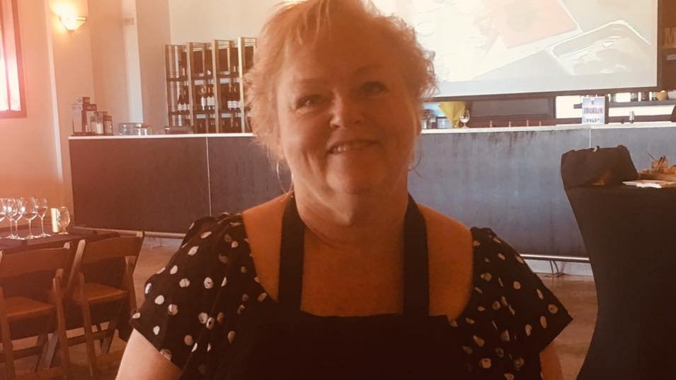 @FdnofGGH volunteer Janet Trowbridge retired from her nursing career in 2016. But she still celebrates #NationalNursesWeek as a reminder of the importance of nursing to the many health challenges we are all facing today.   https://t.co/wKYPQKhVeJ https://t.co/sFdJrDy9Jk