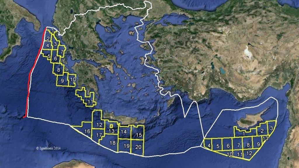 """اليونان وإيطاليا.. اتفاقية تقطع الطريق أمام """"أطماع أردوغان"""" EaFnXebXkAAt2vd?format=jpg&name=medium"""
