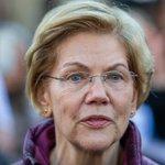 Image for the Tweet beginning: 3 top Democrats, Senators Chuck