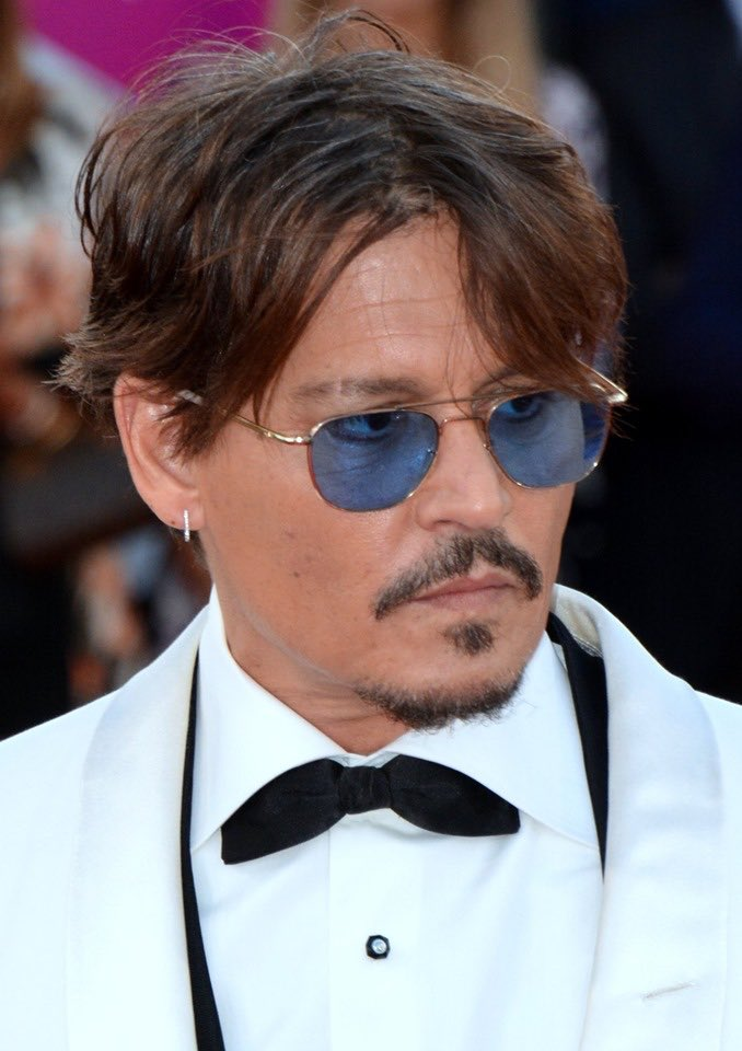 Buon compleanno a Johnny Depp  #johnnydepp #johnnydeppfans #johnnydeppforever #JohnnyDeppFan #johnnydepplove #JohnnyDeppLookAlike #johnnydeppedits #johnnydepplovers #johnnydepplover #johnnydeppfanpage #johnnydeppkurdishfans #johnnydeppforeveryoung #johnnydeppisinnocentpic.twitter.com/SOGvNTRRKW
