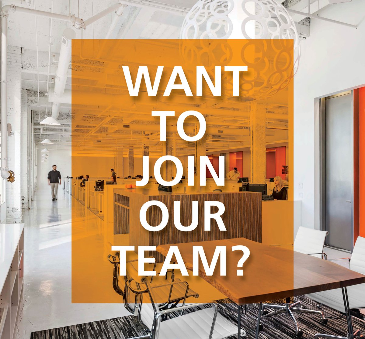 Amenta Emma On Twitter We Re Hiring In Boston Entry Level And Experienced Project Architect Positions Https T Co Jldbb5v0vp