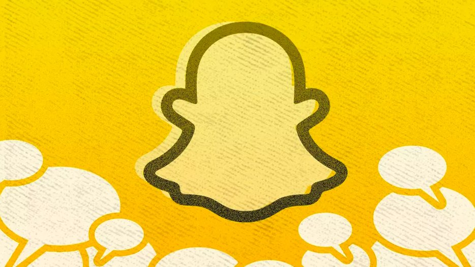 Snapchat ex-employees say past editorial practices were racially