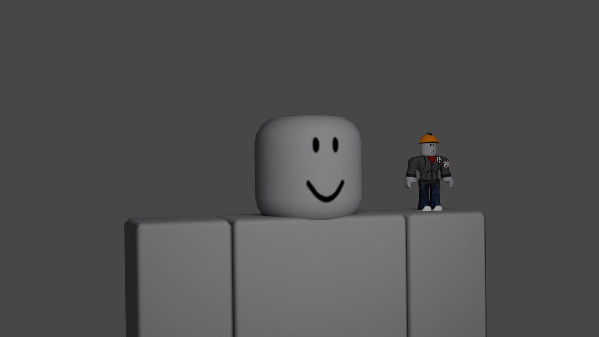 Justd On Twitter Let Roblox And Builderman Always Be With You Support Me By Liking And Rting This Tweet Follow Me For More Content Like This Roblox Robloxugc Ugcconcept Ugcroblox Ugc Robloxart