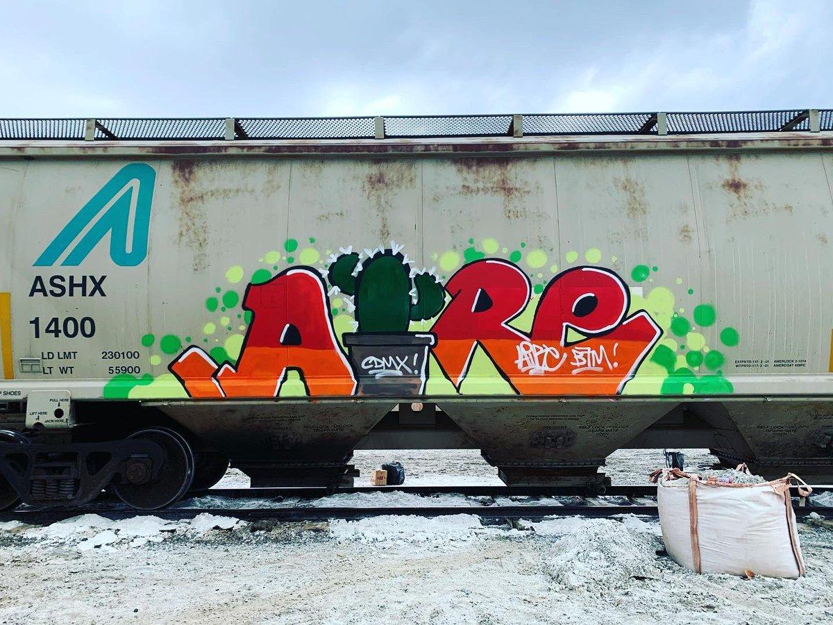 Air bombing Air bombing 2020 #graffiti #graffitiart #graffitimx #graffitimexico #grafittimx #graffitiphotography #graffitiletters #graffitiporn #graffitigers #graffitiwall #graffitigram #graffiti_magazine #graffitibombingpic.twitter.com/mpUaIDGGWE