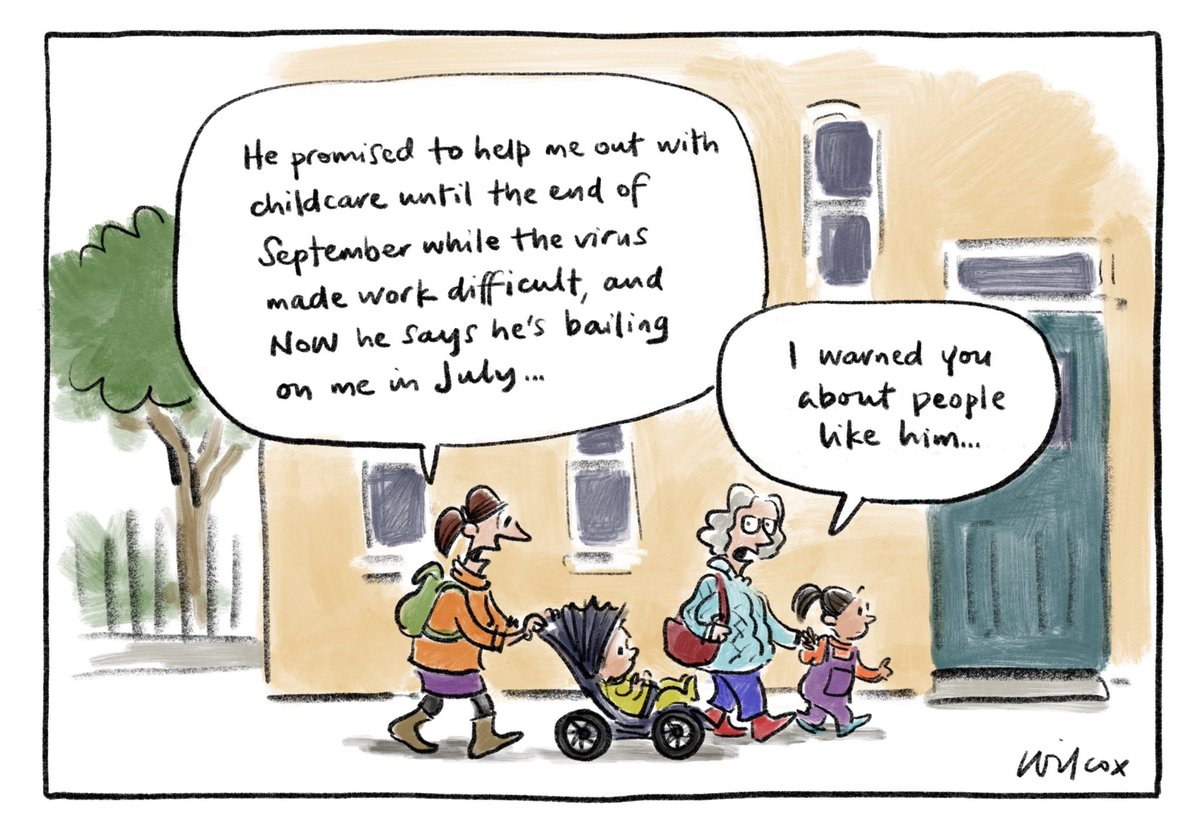 Unreliable type. My @smh @theage cartoon.