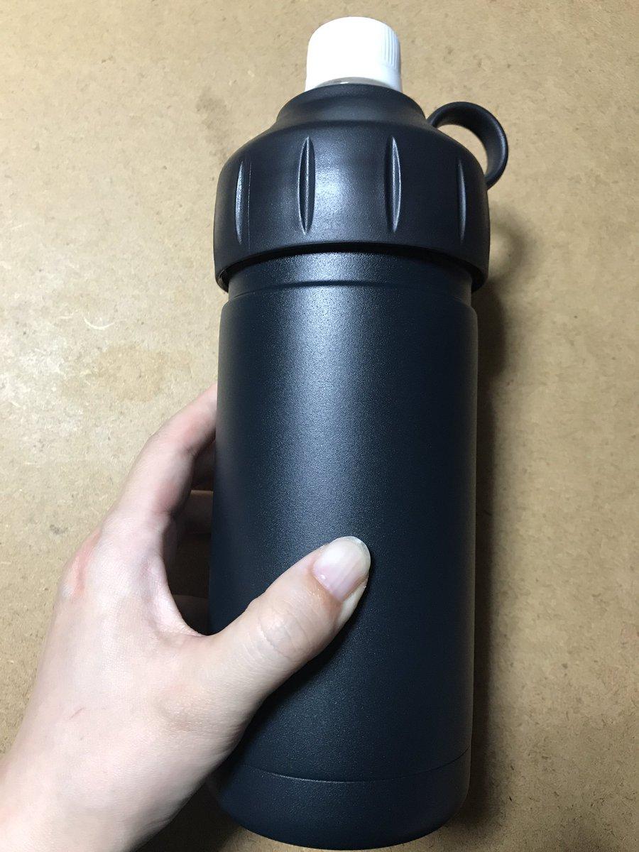 ホルダー ワークマン ボトル ペット