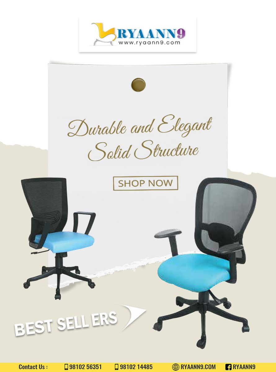 office tables manufacture in india customer design can also design.. -Designed for your comfort. #RYAANN9 #MAHLAXMI #OFFICECHAIRS #OFFICETABLES For Further information please visit us: http://www.ryaann9.com  CALL US: 9810256351, 9810214485pic.twitter.com/lINEY1ghaO