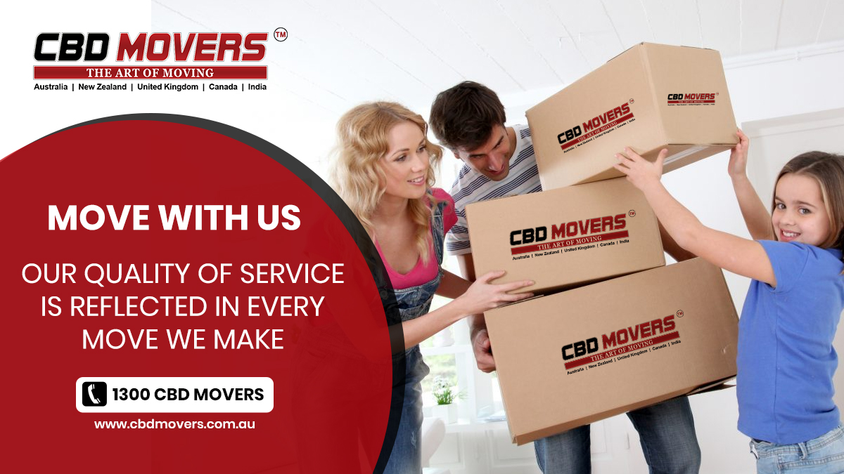"""CBD Movers on Twitter: """"🚛 Move With Us 💁♀️ Our quality of service is reflected in every move we make 📲 : 1300 CBD MOVERS 🌎 https://t.co/jiWobK5Xtr #CBDMovers #Australia #RemovalistsBrisbane #OfficeMoversPerth #FurnitureRemovalistsMelbourne #"""