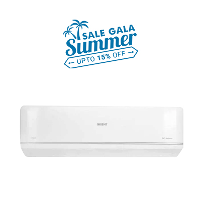 Inverter Air Conditioner 18G SilkWhite - Alfatah Electronics! https://tinyurl.com/ybauzokf  Wall Mounted Split, Catechin Filters, Low Voltage Operation, 60% Energy Saving. #inverter #airconditioner #alfatah #lowprice #energysaving #lowvoltagepic.twitter.com/HAsrS6iSqY