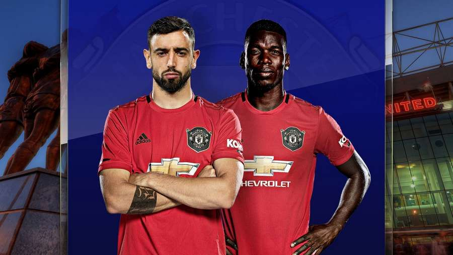 Ryan Giggs: Paul Pogba and Bruno Fernandes midfield for Manchester United should work 💪👍 https://t.co/9VKPTTgtoe . @paulpogba @B_Fernandes8 #MUFC #GGMU #manchesterunited #ManUtd https://t.co/hwsuDaYjsD