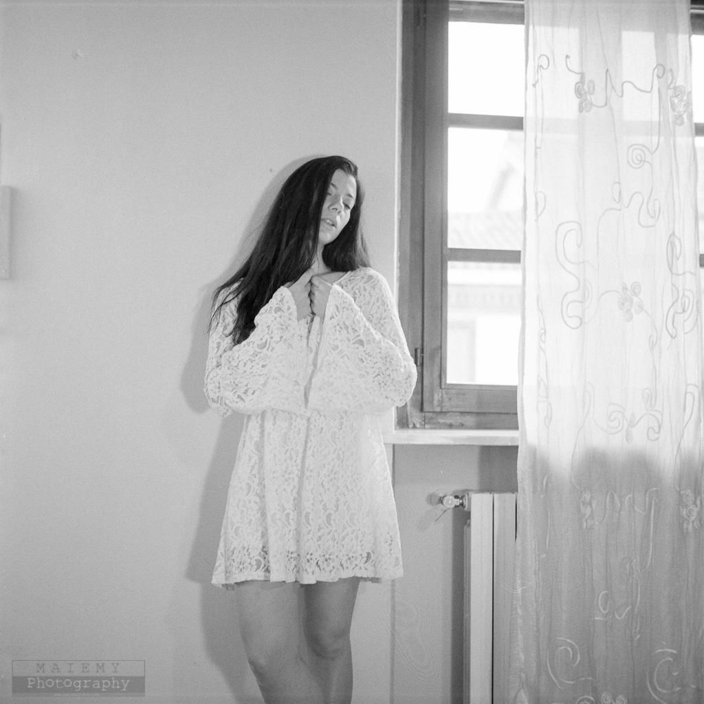 Nuova foto :-) #sensual #boudoir #boudoirphotography #sensual_art #lingerie #sensuale #beautyandboudoir #loves_sensuality #sensuality #ig_sensual_art #igf_sensual2 #sensualskin #expression #sensualityitali pic.twitter.com/j5iyWVxhdz