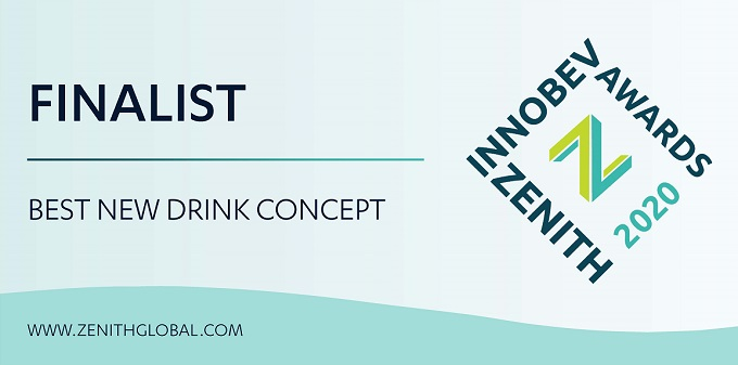Congratulations to 2020 InnoBev Awards finalists avocadomilk, @BIOTIFUL_DAIRY, @lewisrdcreamery, @ATAQfuel, @StryykD and qwell. #innovation #softdrinks #bestnewconcept https://t.co/NNlYFf2ZjC