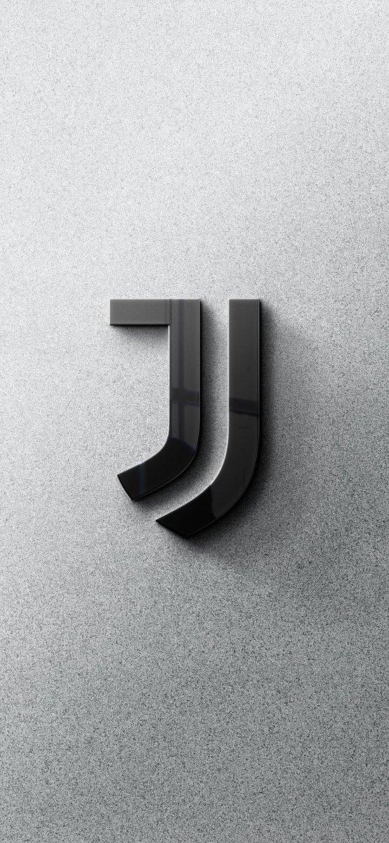 emil juve edits on twitter juve logo mobile wallpaper emil juve edits on twitter juve