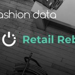 Image for the Tweet beginning: [Content] 🚀 #RetailReboot by FD