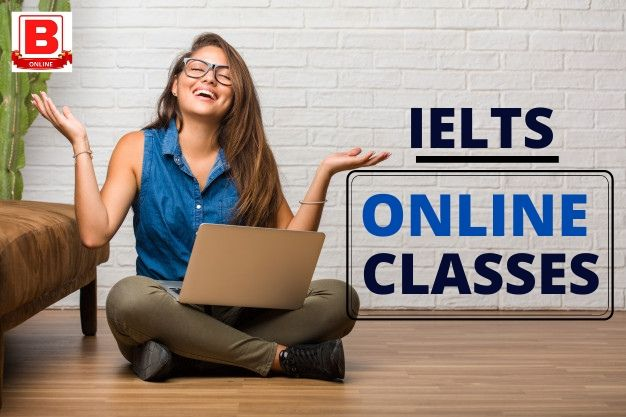 Under the current Covid-19 pandemic, IELTS online preparation is a great opportunity for students, who preparing for IELTS. It will not just help students to utilize the time wisely, but also prepares to crack IELTS exam. https://bit.ly/37i0Tfz #onlinepreparation #covid-19pic.twitter.com/Inx9EqLJO5