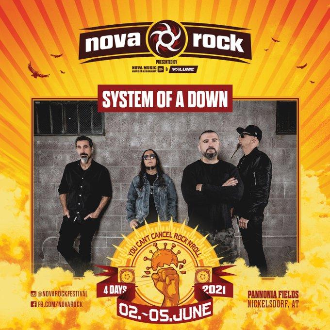 Comeback de System Of A Down????? - Página 11 EaIqFw_UMAAqRrn?format=jpg&name=small