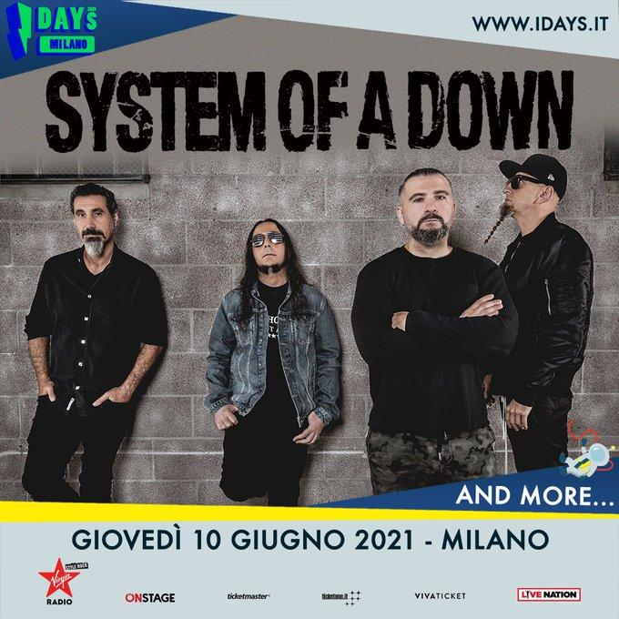 Comeback de System Of A Down????? - Página 11 EaIvraiVcAAB-0b?format=jpg&name=small
