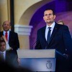 Image for the Tweet beginning: Malta se jkollha Għada Aħjar  #inkompluniġġeddu