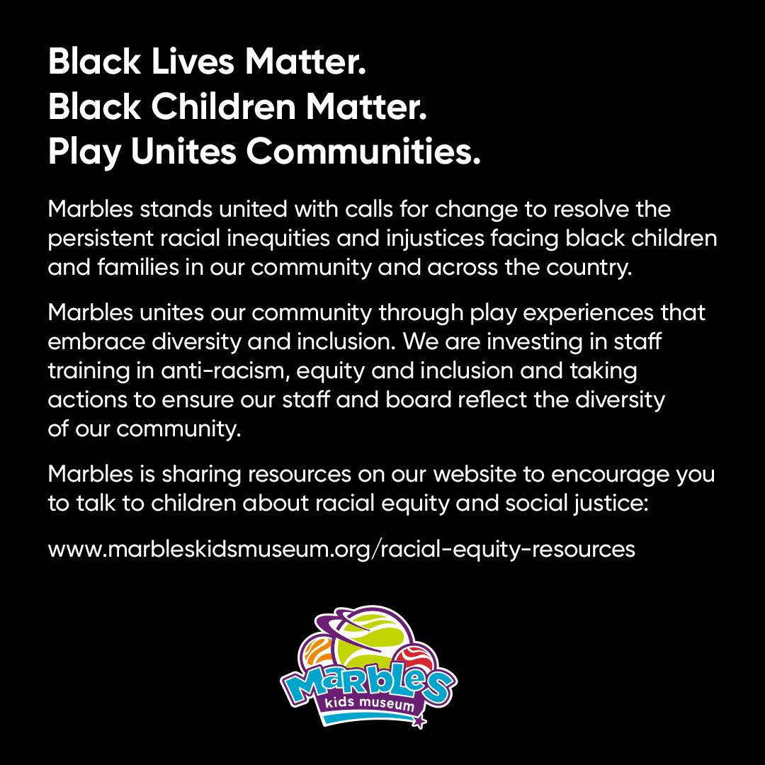 #BlackLivesMatter #BlackChildrenMatter #PlayUnites  https://t.co/WXiwNv4bVR https://t.co/nXYEVsJkfd