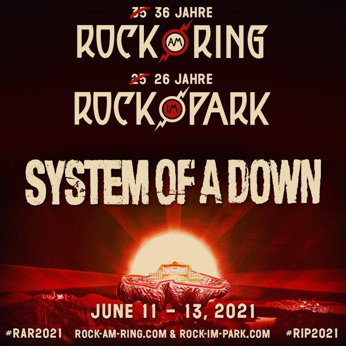 Comeback de System Of A Down????? - Página 11 EaJQH4BU0AAb2W1?format=jpg&name=small
